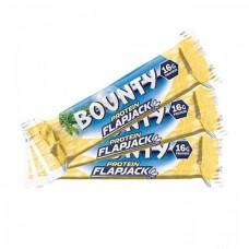 Bounty Protein Flapjack, 60g