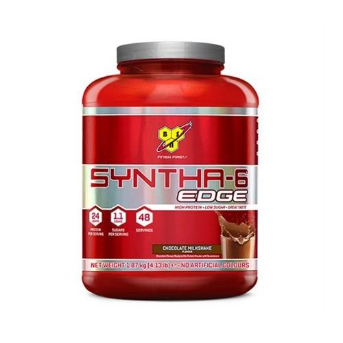 BSN (USA) Syntha-6 Edge 1.8 kg