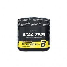 BiotechUSA BCAA Flash Zero, 180 g