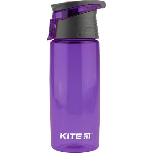 Kite, бутылка для воды, 550мл