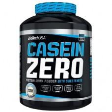 BiotechUSA Casein Zero, 2270g