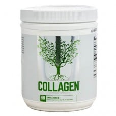 Universal Collagen, 300 g