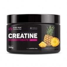 ORFINA Creatine Monohydrate, 300 гр.
