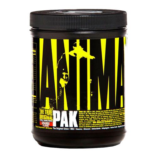 Universal Animal Pak powder 369 g