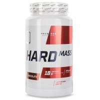 Progress Nutrition Hard Mass, 1000 g