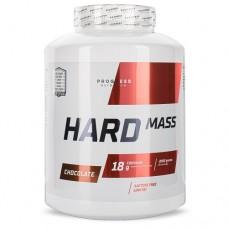 Progress Nutrition Hard Mass, 2000 g