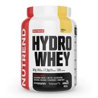 Nutrend Hydro Whey, 800 гр.