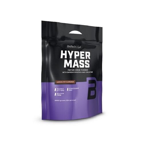 BiotechUSA Hyper Mas 6.8 kg