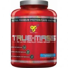 BSN (USA) True Mass Weight Gainer 2.7 kg