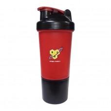 BSN Premium Shaker 500ml c контейнером