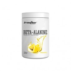 IronFlex Beta-Alanine 500g