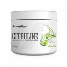 IronFlex Citrulline 200g
