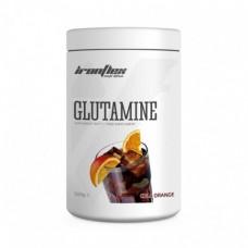 IronFlex Glutamine 500g