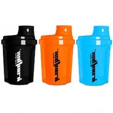 IronFlex Nano Shaker, 300 ml