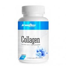 IronFlex Collagen 90tab