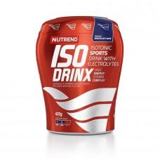 Nutrend Isodrinx, 420 г