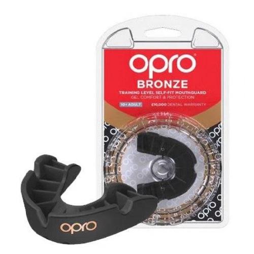 OPRO Капа Bronze
