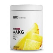 KFD AAKG (300gr)