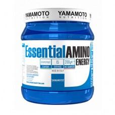 Yamamoto Nutrition Essential Amino Energy - 200g