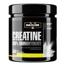 Maxler Creatine Monohydrate, 300g