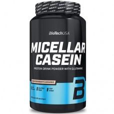 BiotechUSA Micellar Casein, 908 g