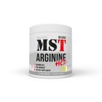 MST Arginine HCL, 300 г.