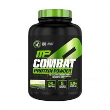 MusclePharm Combat 1.8 kg