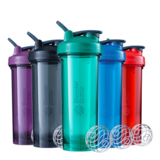 BlenderBottle Шейкер Pro32 Tritan 940 ml