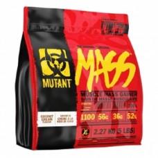 PVL Mutant Mass, 2270 гр.