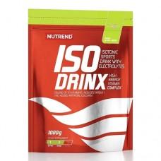 Nutrend Isodrinx, 1000 g