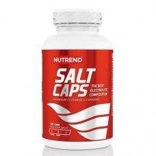 Nutrend Salt Caps, 120 капс