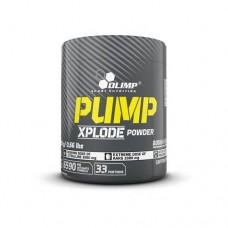 OLIMP Pump Xplode Powder 300 g