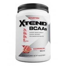Scivation Xtend BCAA, 1260 g