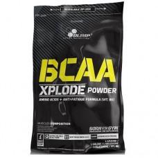 OLIMP BCAA XPLODE 1000 g