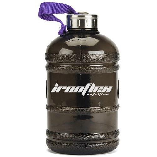 IronFlex - Фляга Hydrator 1 L