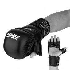 PowerPlay Перчатки для MMA 3026