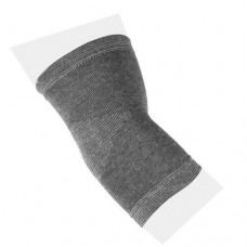 PowerSystem ELASTIC ELBOW SUPPORT PS-6001