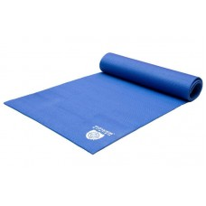 PowerSystem Йога-мат Fitness-Yoga Mat PS-4014