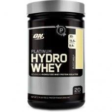 Optimum Nutrition (USA) Platinum Hydrowhey 795 g