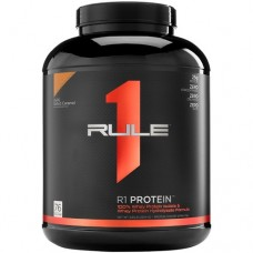 Rule One (R1) Protein, 2270 гр.