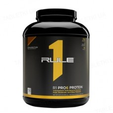 Rule One (R1) Pro6 Protein, 1900 гр.