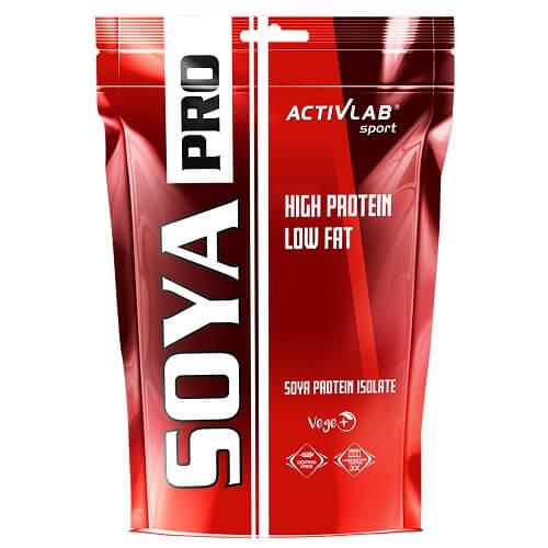 ActivLab SOYA PRO, 750g