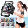 MuscleStore Case на руку iPhone 7