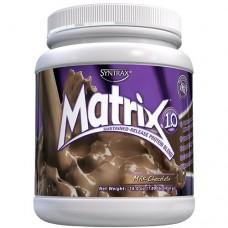 Syntrax Matrix 1.0 454g