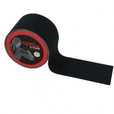 OPROtec Kinesiology Tape 5см*5м