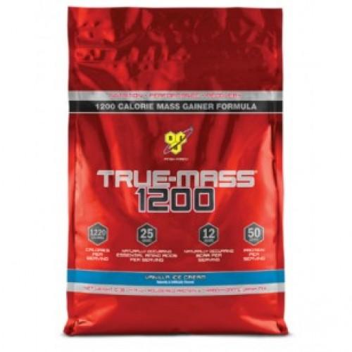 BSN (USA) True Mass 1200 4,54 кг