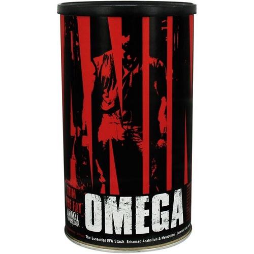 Universal Animal Omega, 30 pak