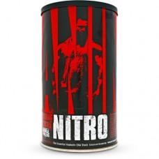 Universal Animal Nitro, 44 пак.