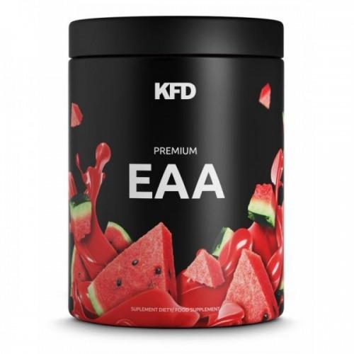 KFD EAA premium, 375 гр.