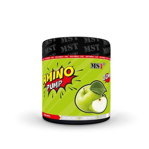 MST Amino Pump, 304 гр.